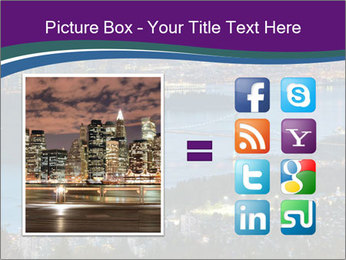 0000080770 PowerPoint Templates - Slide 21