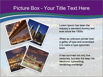 0000080770 PowerPoint Templates - Slide 23