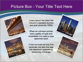 0000080770 PowerPoint Templates - Slide 24