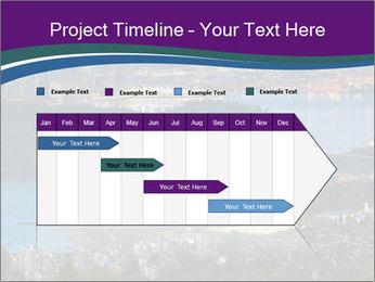 0000080770 PowerPoint Template - Slide 25