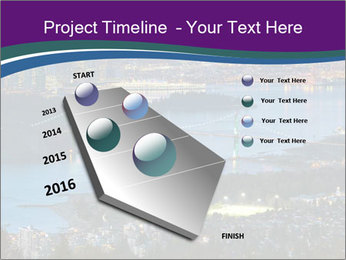 0000080770 PowerPoint Templates - Slide 26