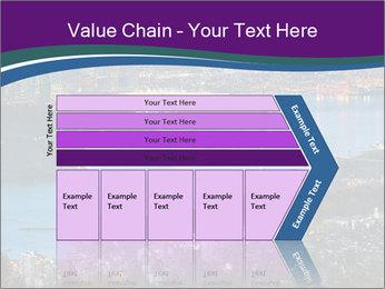 0000080770 PowerPoint Templates - Slide 27