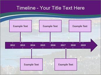 0000080770 PowerPoint Templates - Slide 28