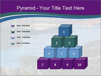 0000080770 PowerPoint Template - Slide 31