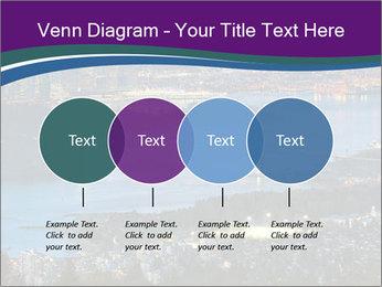0000080770 PowerPoint Templates - Slide 32