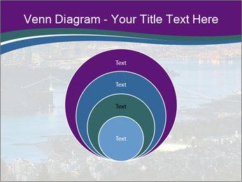 0000080770 PowerPoint Template - Slide 34