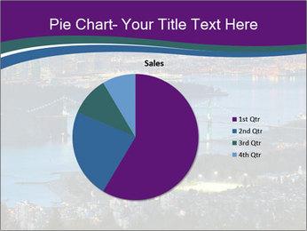 0000080770 PowerPoint Templates - Slide 36