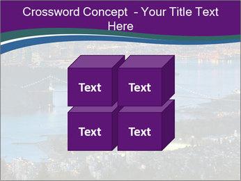 0000080770 PowerPoint Templates - Slide 39