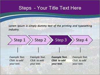 0000080770 PowerPoint Templates - Slide 4