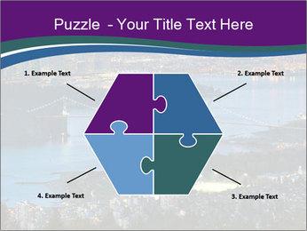 0000080770 PowerPoint Templates - Slide 40