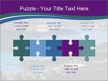 0000080770 PowerPoint Templates - Slide 41