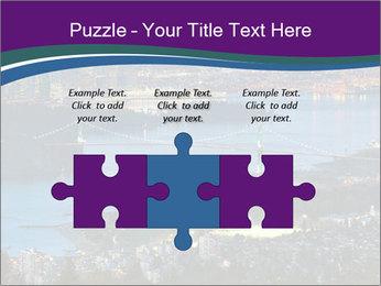 0000080770 PowerPoint Templates - Slide 42