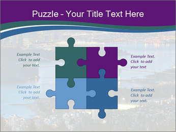 0000080770 PowerPoint Template - Slide 43