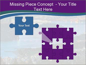 0000080770 PowerPoint Template - Slide 45