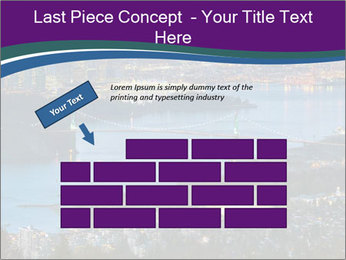 0000080770 PowerPoint Templates - Slide 46