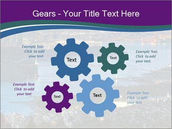 0000080770 PowerPoint Templates - Slide 47