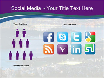 0000080770 PowerPoint Template - Slide 5