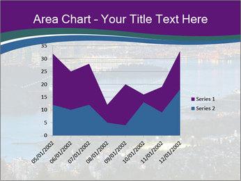 0000080770 PowerPoint Templates - Slide 53