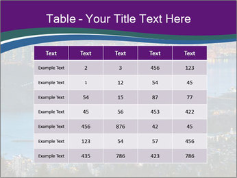 0000080770 PowerPoint Templates - Slide 55