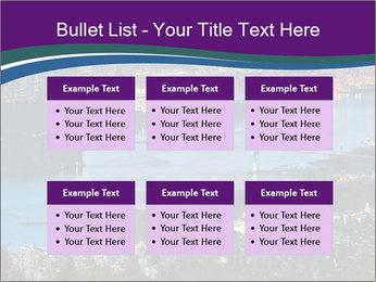 0000080770 PowerPoint Templates - Slide 56