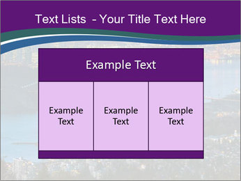 0000080770 PowerPoint Template - Slide 59