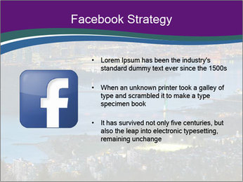 0000080770 PowerPoint Templates - Slide 6