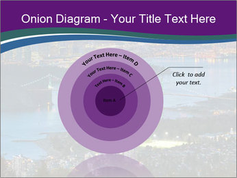 0000080770 PowerPoint Template - Slide 61