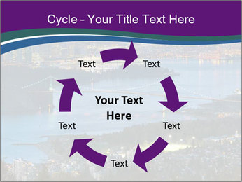 0000080770 PowerPoint Templates - Slide 62