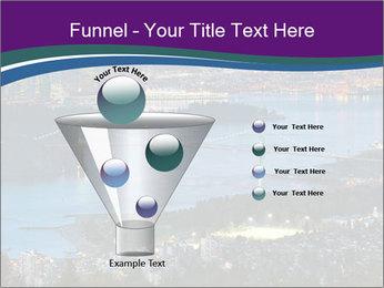0000080770 PowerPoint Template - Slide 63