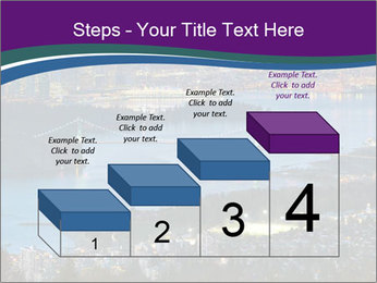 0000080770 PowerPoint Templates - Slide 64