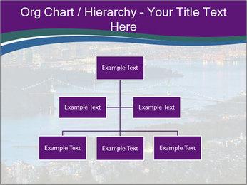 0000080770 PowerPoint Template - Slide 66