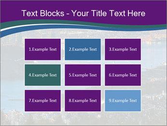 0000080770 PowerPoint Template - Slide 68