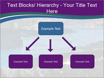 0000080770 PowerPoint Template - Slide 69