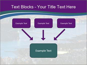 0000080770 PowerPoint Template - Slide 70