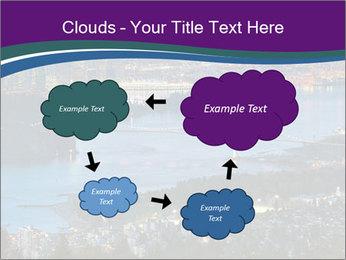 0000080770 PowerPoint Template - Slide 72