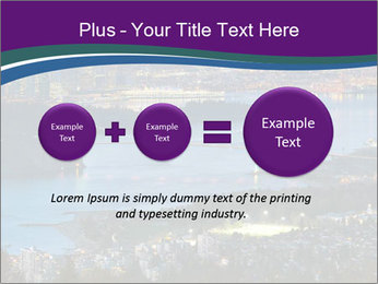 0000080770 PowerPoint Templates - Slide 75