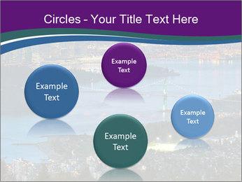 0000080770 PowerPoint Template - Slide 77