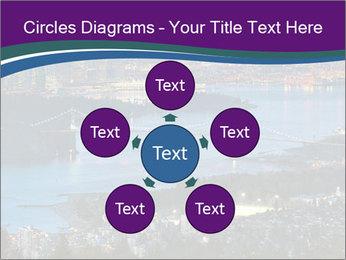 0000080770 PowerPoint Template - Slide 78