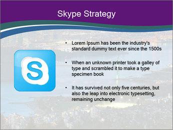 0000080770 PowerPoint Template - Slide 8