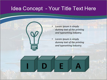 0000080770 PowerPoint Template - Slide 80