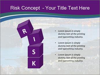 0000080770 PowerPoint Templates - Slide 81