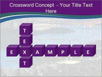 0000080770 PowerPoint Template - Slide 82