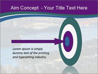 0000080770 PowerPoint Templates - Slide 83