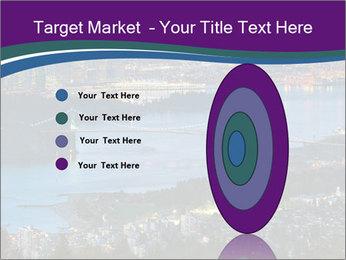 0000080770 PowerPoint Templates - Slide 84