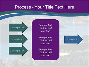 0000080770 PowerPoint Template - Slide 85