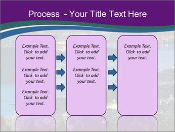 0000080770 PowerPoint Template - Slide 86