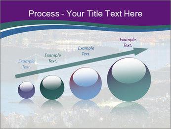 0000080770 PowerPoint Templates - Slide 87