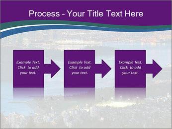 0000080770 PowerPoint Template - Slide 88