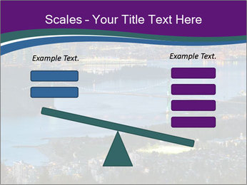 0000080770 PowerPoint Template - Slide 89