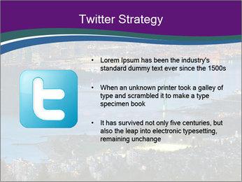 0000080770 PowerPoint Template - Slide 9